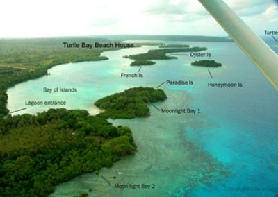 Aerial-View-Turtle-Bay